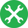 FIXD ícone