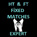 Fixed Matches Tips HT FT