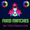 fixed matches icône