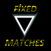 Fixed Matches Tips icône