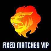 Fixed Matches Vip Apk