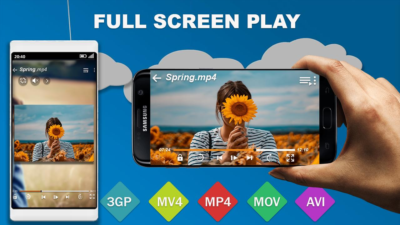 mp4 video songs for mobile phones free download