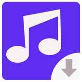 Telecharger Musique Gratuite Sound Defnowy For Android Apk Download