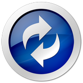MyPhoneExplorer Client アイコン