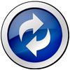 MyPhoneExplorer Client-icoon