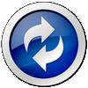 MyPhoneExplorer Client 圖標