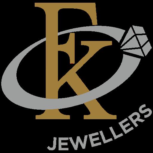 FK Jewellers