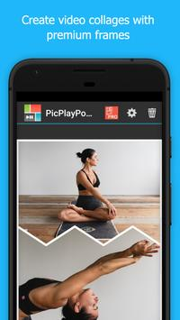 PicPlayPost screenshot 1
