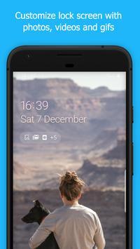PicPlayPost screenshot 4
