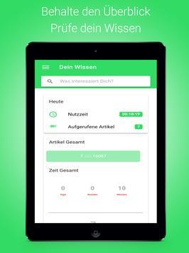 Drogen & Heilpflanzen Lexikon screenshot 17