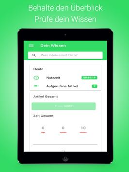 Drogen & Heilpflanzen Lexikon screenshot 11