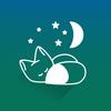 Dreaming Fox 图标