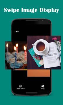 Status download Video Image save status downloader 截圖 3