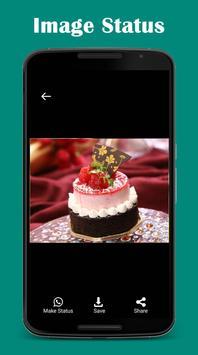 Status download Video Image save status downloader 截圖 6