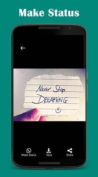 Status download Video Image save status downloader 截圖 7