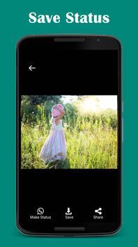 Status download Video Image save status downloader 截圖 4
