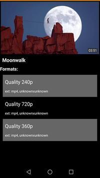 PN hub Video Downloader screenshot 2