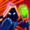 Super Spell Heroes أيقونة
