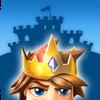 Royal Revolt! 아이콘