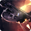 Icona Zombie Gunship Survival