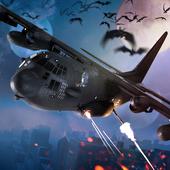 Zombie Gunship Survival on pc