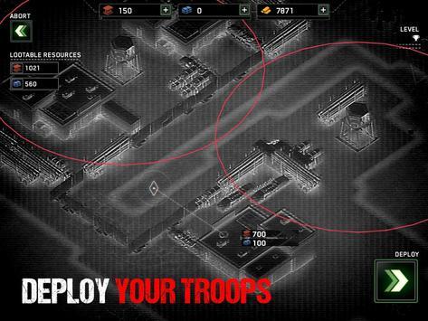 Zombie Gunship Survival screenshot 10