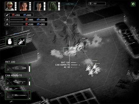 Zombie Gunship Survival screenshot 19