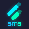 Switch SMS 아이콘
