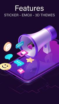 Switch SMS 스크린샷 2