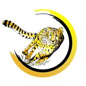 Flashbook icon