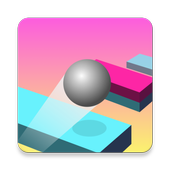 Dive Ball icon