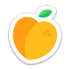 Fruitz icône