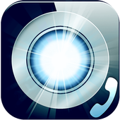 Flashing Lights When Phone Rings for Android - APK Download