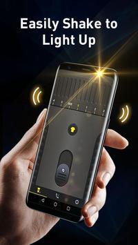 Brightest Flash LED Lights screenshot 1