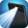 Free Flashlight - Brightest LED, Call Screen ícone