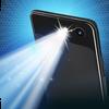 Free Flashlight - Brightest LED, Call Screen أيقونة