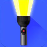 Flashlight Super Bright & Super Light APK