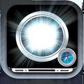 Flashlight for Samsung Galaxy