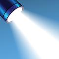 Micromax Canvas Flashlight