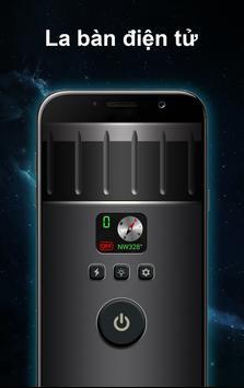 Đèn pin ảnh chụp màn hình 1