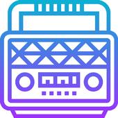 sud fm senegal icon