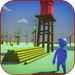 People Fall Flat On Human 1.8 Apk Android