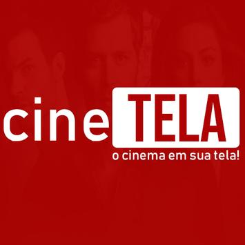 Cinetela screenshot 1