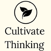 Learn Cultivate Creative Thinking icon