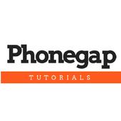 Learn Phonegap Tutorials icon