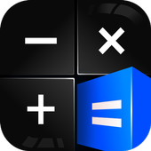 Calculator Lock – Video Lock & Photo Vault – HideX v2.4.0.7 (VIP) (All Versions)