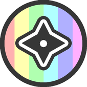 Maze Blaze! - The Puzzle Platformer icon