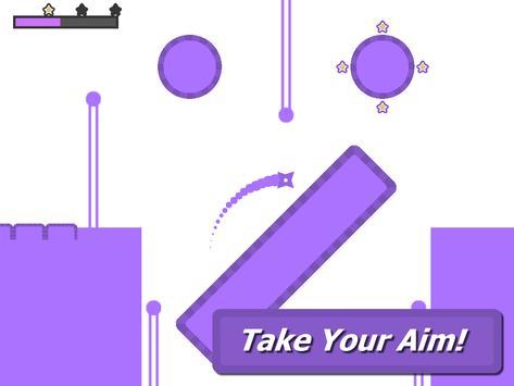 Maze Blaze! - The Puzzle Platformer screenshot 3