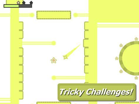 Maze Blaze! - The Puzzle Platformer screenshot 2