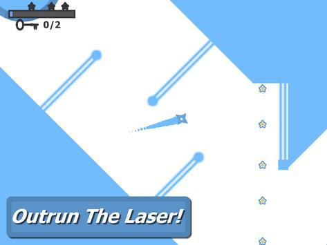 Maze Blaze! - The Puzzle Platformer screenshot 4